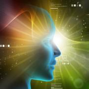 Channeling – Weihung – Telepathie – Hellsehen – Karten-Reading | Silvia Walz hat die Wege für die Antworten auf Ihre Fragen