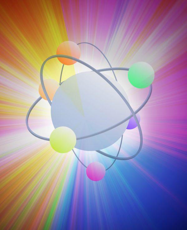 Quantenclearing-Plus Deeksha - Gezielte Auflösung für vorhandene Blockaden mit Silvia Walz