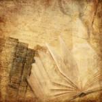 Glaubensätze auflösen in Borken