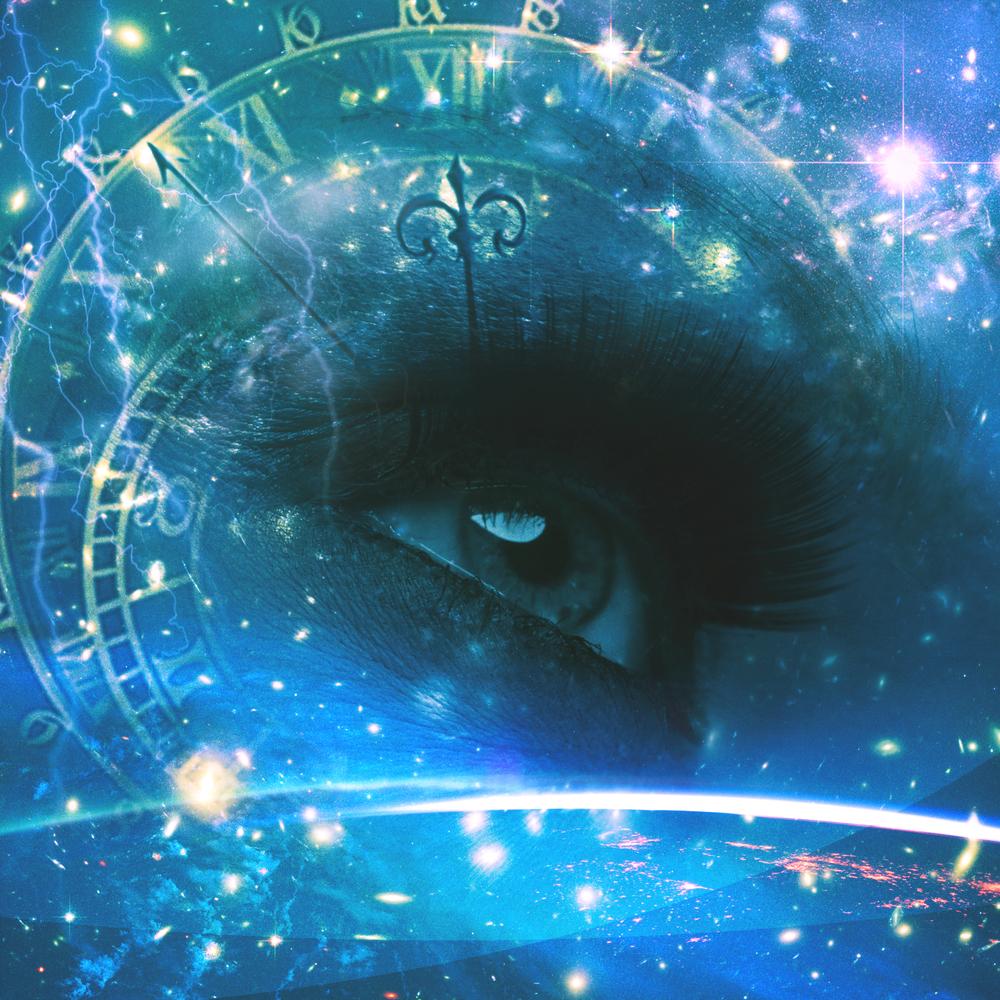 Initiation Altra - Chakra | Bringen Sie mit Silvia Walz Ihre Fragen und Anliegen direkt zu Ihrem höheren Selbst und erleben live die Herstellung der göttlichen Ordnung