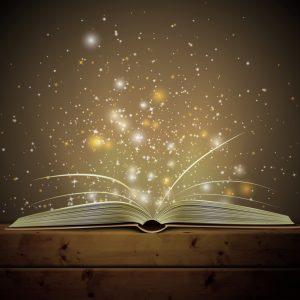 Lesung in der Akasha Chronik - Erfahren Sie mit Silvia Walz die unbewussten Geheimnisse Ihres Selbstes