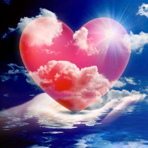 Liebesblockaden-Lösung | Den Weg zu einem erfüllten Liebesleben zeigt Ihnen Silvia Walz auf