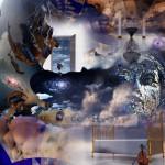 Reise zu den Schattenseiten Ihres Selbstes in Neumünster