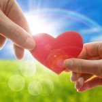 Partner-Rückführung und Zusammenführung in Senden